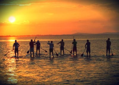 Stand-Up-Paddle-de-Bombinhas