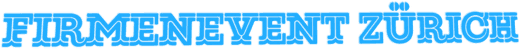 Firmenevent Zürich Zuerichsee Events Teamevents Schweiz Teamevents Zuerich Firmenausflug Schweiz Firmenausflug Zuerich Geschäftausflug Zuerich Geschäftsausflug Schweiz Segeln Schweiz Segeln Zuerich Rudern Schweiz Rudern Zuerich Flossbauen Zuerich Flossbauen Schweiz Sommerevent Wassersportevent Zuerich Drachenbootevent Zuerich Drachenbootevent Schweiz SUP Zuerich SUP Schweiz Wasserski Zuerichsee Wakeboard Zuerichsee Wakesurf Zuerichs See Sailing Zuerich